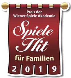 Familienpreis 2019