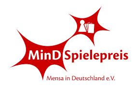 Mind Game Award