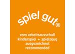 Spielgut Award