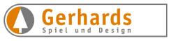 Clemens Gerhards e.K.