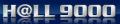 Hall9000_logo.png