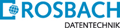rosbach_logo.png